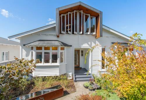 Westmere, Bold and Beautiful, Property ID: 37002660 | Barfoot & Thompson