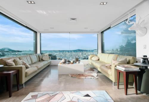 St Marys Bay, Sea It All, Property ID: 37002672 | Barfoot & Thompson
