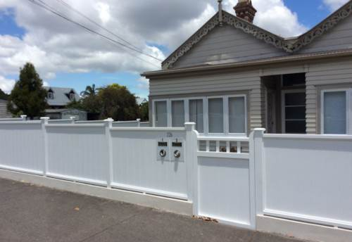 Grey Lynn, where you want to be , Property ID: 37002692 | Barfoot & Thompson