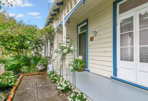 Ponsonby, Love where you live, Property ID: 37002699 | Barfoot & Thompson