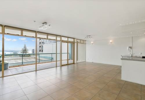 City Centre, A birds eye view , Property ID: 37002700 | Barfoot & Thompson