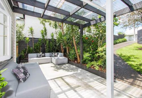 Westmere, A Westmere treasure, Property ID: 37002701 | Barfoot & Thompson