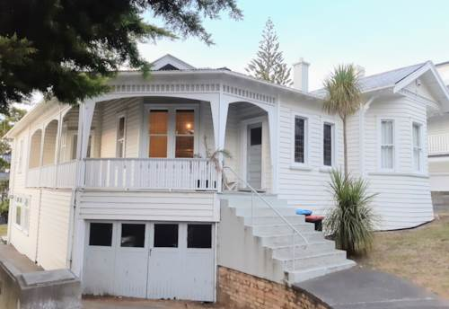 Herne Bay, New year - new home!, Property ID: 37002704   Barfoot & Thompson