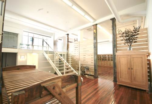 City Centre, Prepare to be WOWED, Property ID: 37002714   Barfoot & Thompson