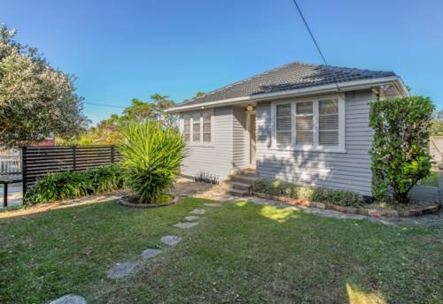 Te Atatu Peninsula, Your own little Penninsula paradise, Property ID: 37002718 | Barfoot & Thompson
