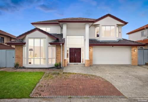 Flat Bush, Grand Contemporary Living in Prestige Location, Property ID: 811538   Barfoot & Thompson
