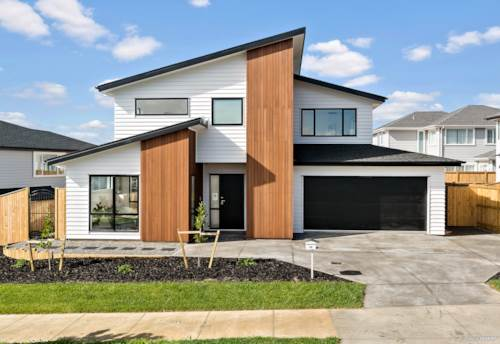 Millwater, Prepare to Be Impressed And Granny Potential, Property ID: 811407   Barfoot & Thompson