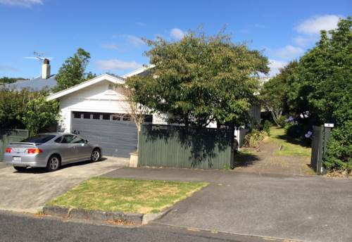 Remuera, Spacious Home in a Great Location, Property ID: 38000156   Barfoot & Thompson