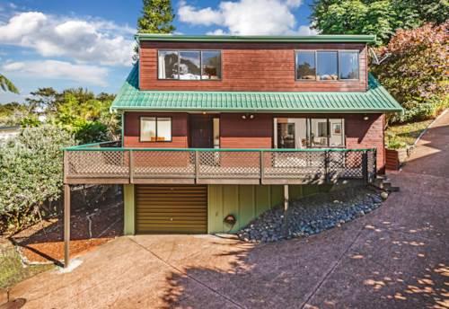 Birkenhead, Renovated Family Home, Property ID: 811571   Barfoot & Thompson