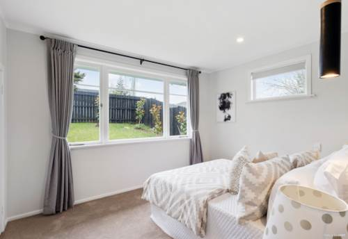 Mt Roskill, CHARMING & STYLISH RENOVATED WONDER ON WEBSTER!, Property ID: 810751   Barfoot & Thompson