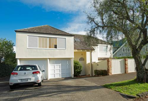 Remuera, OVERLOOKS HOBSON BAY - DOUBLE GRAMMAR ZONE, Property ID: 38000238 | Barfoot & Thompson