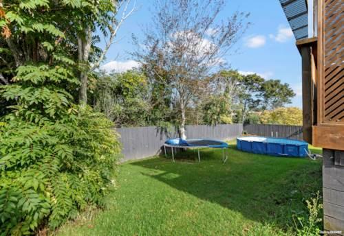 Manurewa, Grab the deal of big land size 979m2, Property ID: 811413 | Barfoot & Thompson