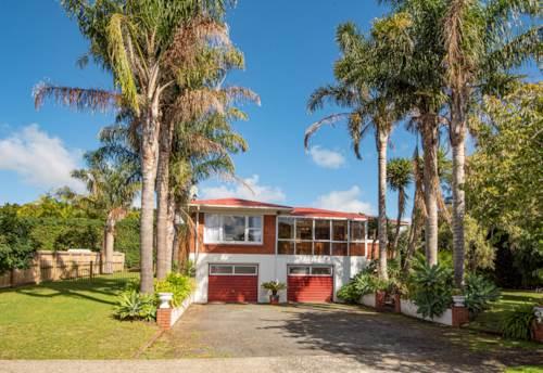 Maunu, Fall In Love - In The Heart Of Maunu, Property ID: 811551 | Barfoot & Thompson