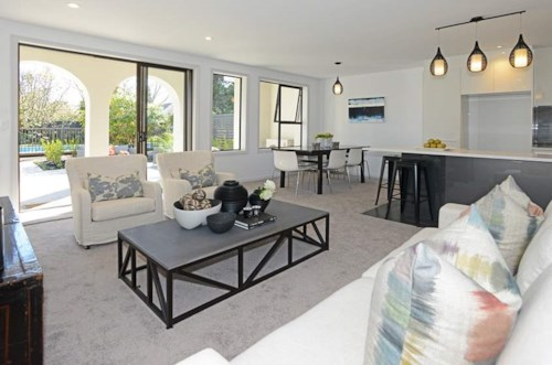 Remuera, APARTMENT STYLE LIVING - ACCESS TO POOL , Property ID: 38000321   Barfoot & Thompson