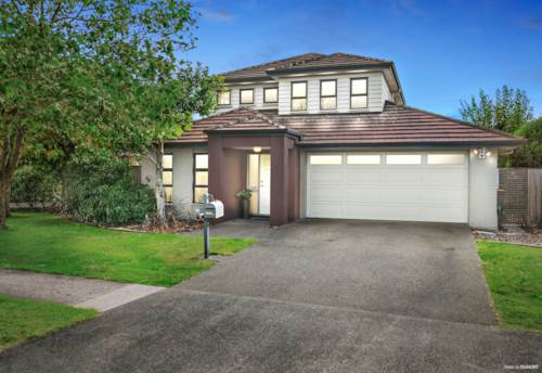 Wattle Downs, The Wow factor!, Property ID: 811599 | Barfoot & Thompson