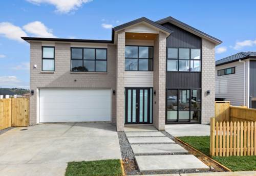 Flat Bush, HARD TO BEAT LOCATION WITH WIDE VIEWS, Property ID: 811595 | Barfoot & Thompson