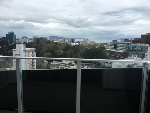 City Centre, WHITEWARE AND WATER INCLUDED , Property ID: 38001526 | Barfoot & Thompson