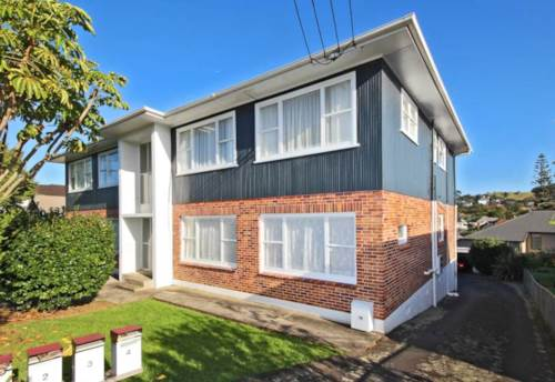 Remuera, ELEVATED VIEWS - MINUTES TO REMUERA VILLAGE, Property ID: 38001564 | Barfoot & Thompson