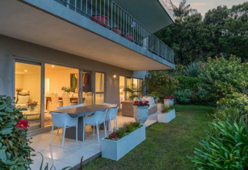 Orakei, Executive Ground Floor Living, Property ID: 38001579 | Barfoot & Thompson