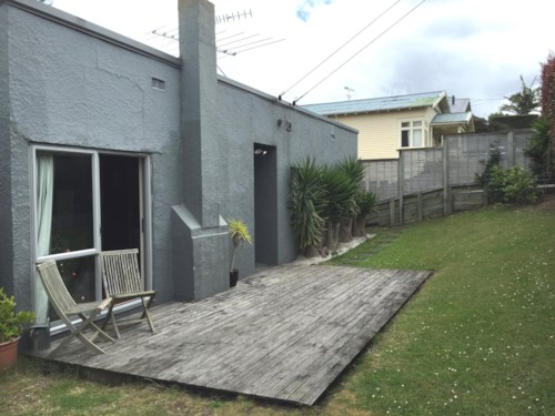 Remuera,  GREAT OUTDOOR DECK WITH ELEVATED VIEWS, Property ID: 38001646 | Barfoot & Thompson