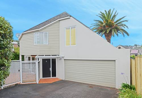 Remuera, Modern & Private Family Home, Property ID: 38001647 | Barfoot & Thompson