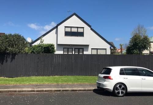 Ellerslie, Newly Renovated Beautilful Home, Property ID: 38001669   Barfoot & Thompson