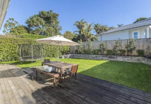 Remuera, DGZ - GREAT REMUERA STREET, Property ID: 38001685 | Barfoot & Thompson