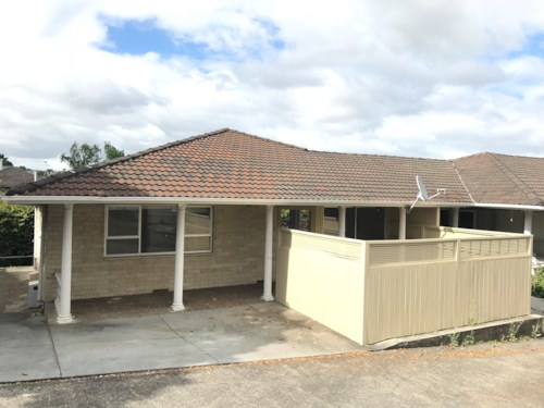Remuera, LOCATION - SHORT TERM OPTION - SPACIOUS-NO LETTING FEE! , Property ID: 38001732 | Barfoot & Thompson