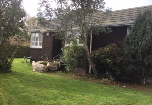 Panmure, FANTASTIC FULL SITE - GREAT OUTDOORS, Property ID: 38001771 | Barfoot & Thompson