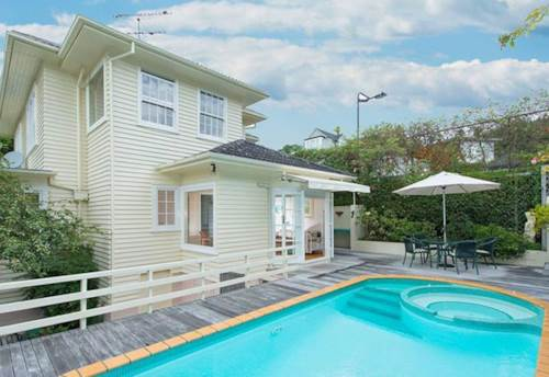 Remuera, NORTHERN SLOPES ADDRESS - SPACE FOR EVERYONE, Property ID: 38001776   Barfoot & Thompson