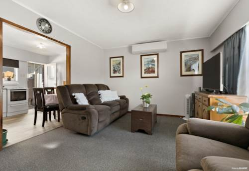 Mt Wellington, The Perfect Package - Nest or Invest But Be Quick, Property ID: 811608 | Barfoot & Thompson