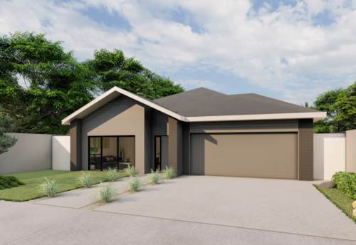 Huapai, Brand New Home - Brand New Lifestyle, Property ID: 810706 | Barfoot & Thompson