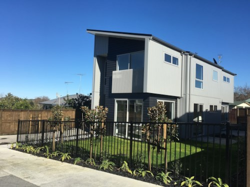 Glen Innes, BE THE FIRST TO LIVE IN THIS GORGEOUS TOWNHOUSE, Property ID: 38001851 | Barfoot & Thompson