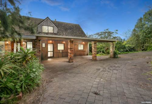 Kaukapakapa, Your Rural Dream Awaits, Property ID: 811363 | Barfoot & Thompson
