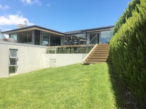 Remuera, EXECUTIVE LIVING - SECURE YOUR HOME FOR 2019 NOW , Property ID: 38001880 | Barfoot & Thompson