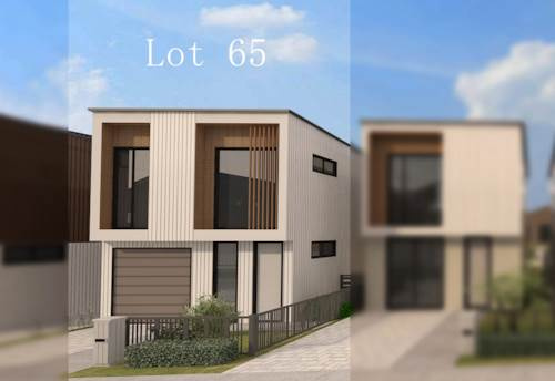 Westgate, West Green Stage 2 New Release - High Quality & Innovation!, Property ID: 811757 | Barfoot & Thompson