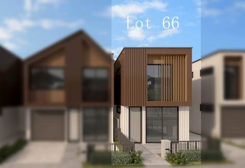 Westgate, West Green Stage 2 New Release - High Quality & Innovation!, Property ID: 811768 | Barfoot & Thompson