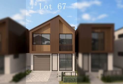 Westgate, West Green Stage 2 New Release - High Quality & Innovation!, Property ID: 811771 | Barfoot & Thompson