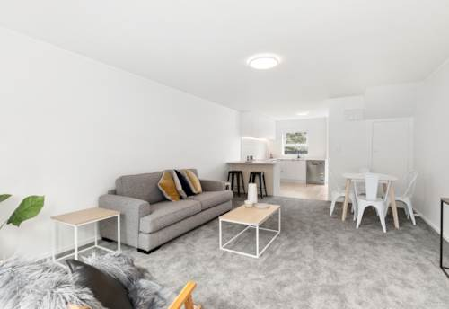 Parnell, WALK TO CBD AND PARNELL CAFES - CAT PERMITTED, Property ID: 38001989   Barfoot & Thompson