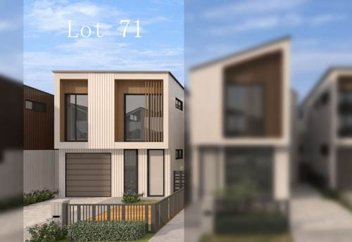 Westgate, West Green Stage 2 New Release - High Quality & Innovation!, Property ID: 811784 | Barfoot & Thompson