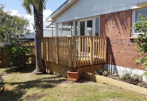 St Johns, BEAUTIFULLY RENOVATED - INTERIOR BRAND NEW, Property ID: 38001992   Barfoot & Thompson