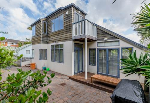 Meadowbank, BEAT THE JANUARY RUSH - SECURE YOUR HOME NOW FOR 2020, Property ID: 38002004 | Barfoot & Thompson