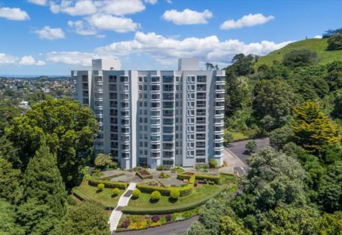 Epsom, LUXURY PENTHOUSE APARTMENT AT THE PINES, Property ID: 38002013 | Barfoot & Thompson