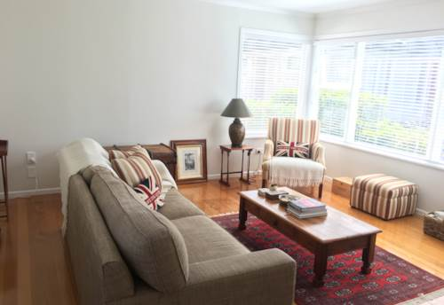 Meadowbank, SHORT TERM - FURNISHED - CHIC , Property ID: 38002017 | Barfoot & Thompson