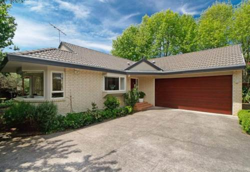 Meadowbank, The Family Will Love It, Property ID: 38002026 | Barfoot & Thompson