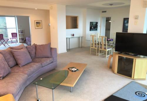 Epsom, LUXURY FULLY FURNISHED APARTMENT AT THE PINES, Property ID: 38002028 | Barfoot & Thompson