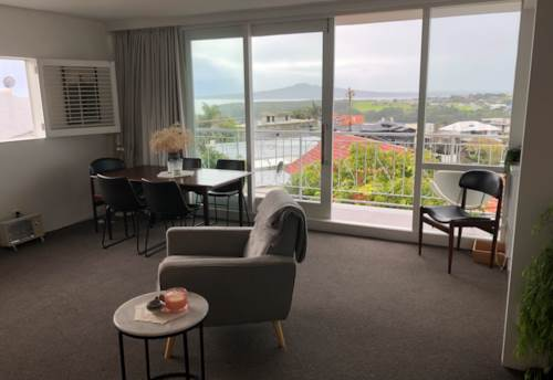 Orakei, Iconic Paora Apartment - Views spectacular, Property ID: 38002037 | Barfoot & Thompson