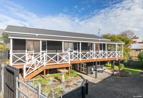 Mt Roskill, PRETTY AS A PICTURE, Property ID: 38002048 | Barfoot & Thompson