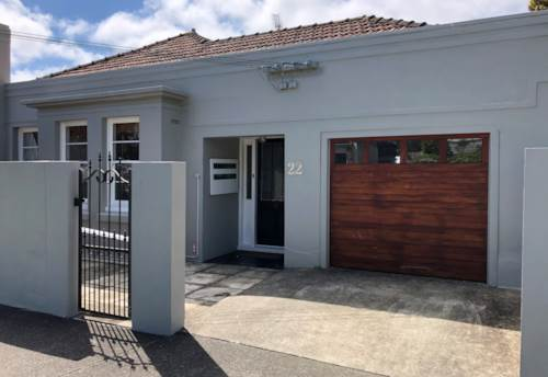 Remuera, Location and Space, Property ID: 38002056 | Barfoot & Thompson