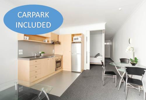 City Centre, UNFURNISHED with CAR PARK., Property ID: 39001416 | Barfoot & Thompson